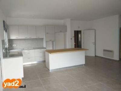 מותג חדש דירה להשכרה 4 חדרים בצור הדסה דוכיפת 23 - ad XE-22