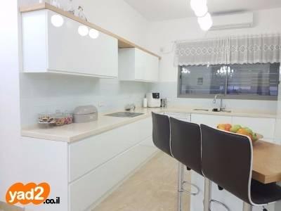שונות פרטי/קוטג' למכירה 6 חדרים בנהריה לוטוס מודעה 5386141 - ad VN-33