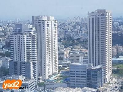 מאוד דירה למכירה 5 חדרים בתל אביב יפו תוצרת הארץ 11 - ad DW-04