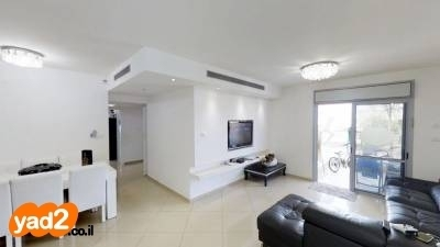 מתקדם דירה למכירה 4 חדרים בנתיבות סביון 1 - ad VH-33