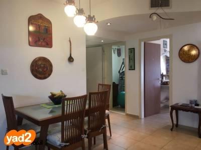 מותג חדש דירה למכירה 4 חדרים בנהריה הזמיר מודעה 7161890 - ad VO-66