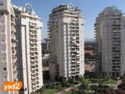 מגניב דירה למכירה 4.5 חדרים בהרצליה צמרות מודעה 7183684 - ad DL-18