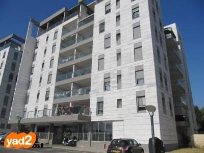 מדהים דירה למכירה 5 חדרים בטירת כרמל אריאל שרון 13 - ad WV-83