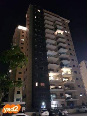 שונות דירה למכירה 4 חדרים בעכו מוטה גור 5 - ad HI-07