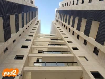 מותג חדש דירה למכירה 3.5 חדרים בירושלים השופט חיים כהן 14 - ad WM-77