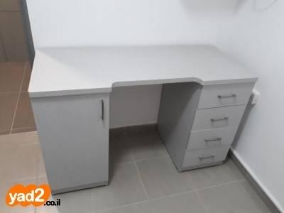 סופר שולחן מניקור/בניית ציפורניים חדש למכירה טיפוח ובריאות לציפורניים LN-69