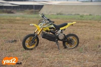 מגניב ביותר אופנוע חשמלי 36 וולט לילדים אופניים חשמליים יד שניה - ad EC-03