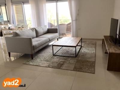 מודרניסטית שטיח טלאים, 3 ריהוט שטיחים יד שניה - ad GI-16
