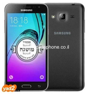 מדהים בס''ד למכירה סמסונג גלקסי J3 סלולרי מכשיר Samsung יד שניה - ad EM-47