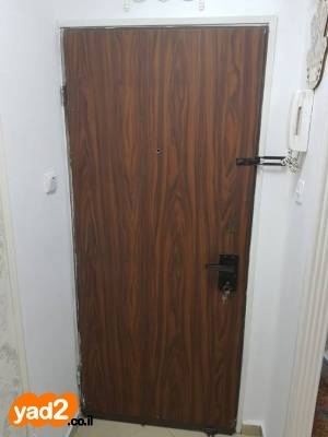 בלתי רגיל דלת כניסה 2 מנעולים למעלה ריהוט דלתות יד שניה - ad IF-36